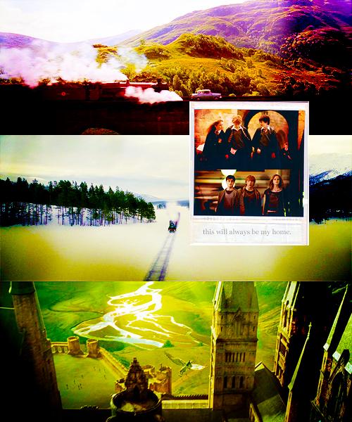http://images5.fanpop.com/image/photos/25300000/Hogwarts-hogwarts-25328212-500-600.jpg