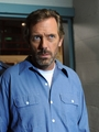 Hugh Laurie- House- 8x01 Twenty Vicodin Still
