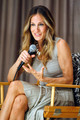 I Don't Know How She Does It And Moms & The City Screening And Q&A Event - sarah-jessica-parker photo