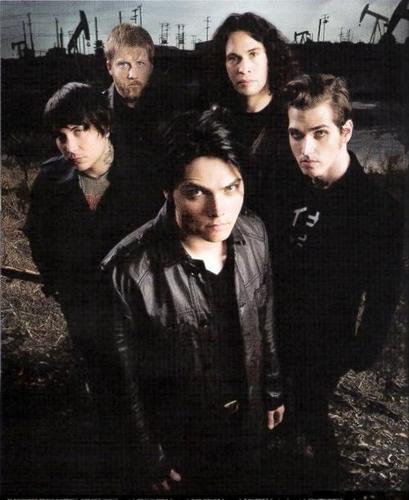 I प्यार them<3
