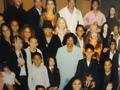 Jackson family 2009 RARE!
