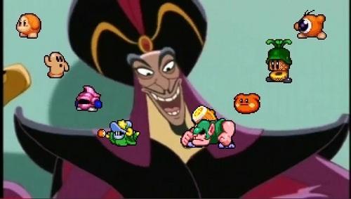 Jafar's Minions 1