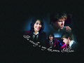 Jara Wallpaper - the-house-of-anubis wallpaper
