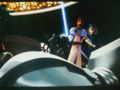Jedi couples - jedi-couples photo