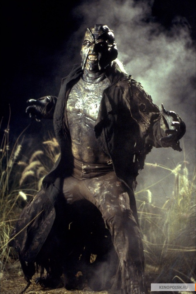 Download Film Jeepers Creepers