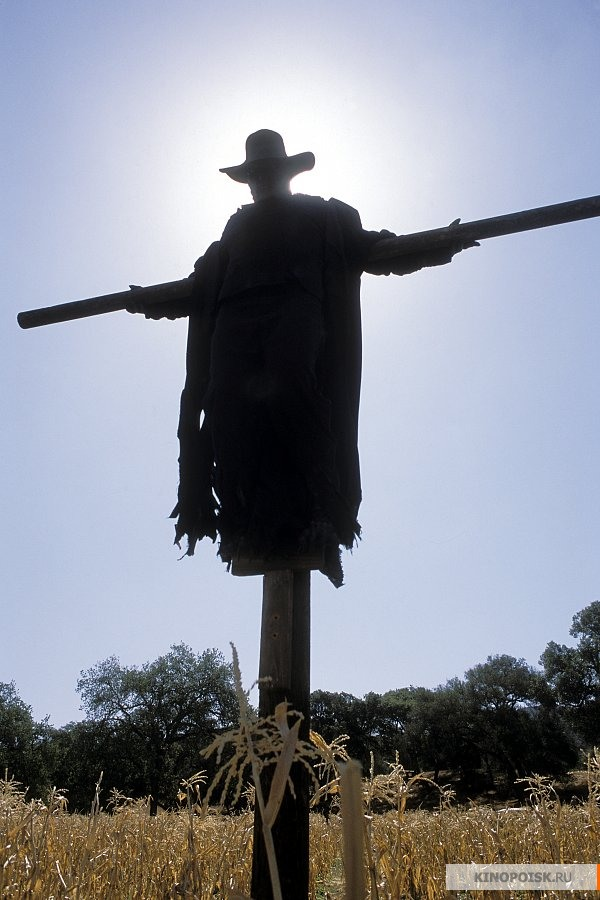 Film Online Jeepers Creepers  Cathedral