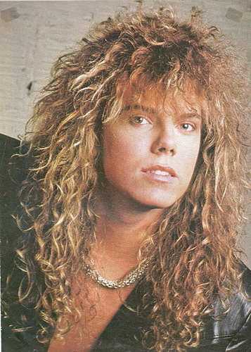 Europe Band Fan Club Images Joey Tempest Wallpaper And