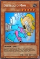 KND Yu-Gi-Oh Cards - codename-kids-next-door fan art