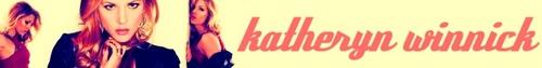 Katheryn Banner