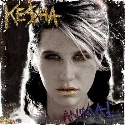 ケシャ <3