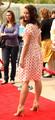 Kristin Davis - kristin-davis photo