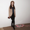 Krystal @ QUA Pictorial