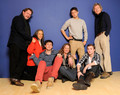 'Red State' Cast @ 2011 Sundance Film Festival  - kyle-gallner photo