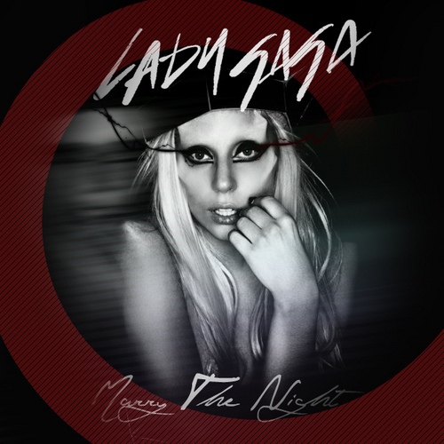 Lady Gaga Marry The Night Fanmade Covers