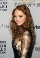 "Lily Cole at the ""Toronto Film Festival"" - (12.09.2011)  - lily-cole photo"