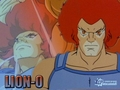Lion-O - thundercats photo