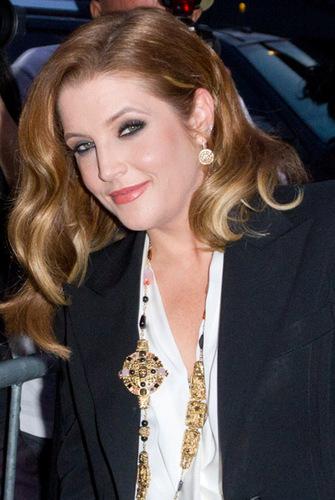 Lisa 2011 :)