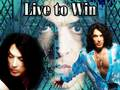 Live to Win - paul-stanley wallpaper
