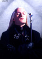 Lord Lucius Malfoy - lucius-malfoy fan art