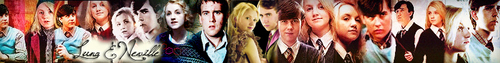 Luna&Neville banner [Edited version]