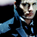 MWL || Jensen Ackles