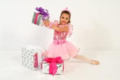 Mackenzie-Party picture - dance-moms photo