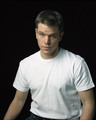 Matt Damon Photos on Fanpop | Page 7