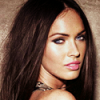 Emma College: Universidad para damas {Confirmacion•Elite} Megan-Icons-megan-fox-25341441-100-100