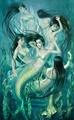 Mermaids - mermaids photo