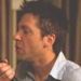 "Michael Weston in ""Love, Wedding, Marriage"" - michael-weston icon"