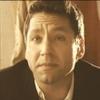 "Michael Weston in ""Love, Wedding, Marriage"""