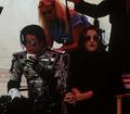 Michael n Lisa