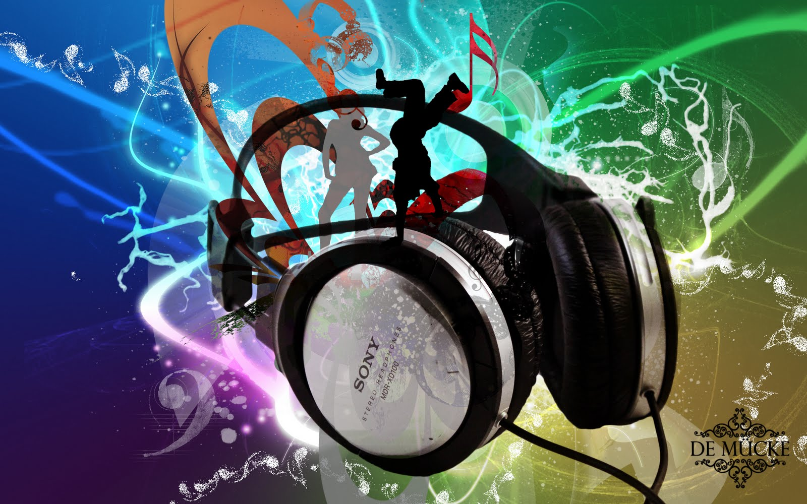 Good Wallpaper Music Headphone - Music-gavin-and-randys-music-taste-25307620-1600-1000  Pic_23387.jpg