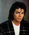 My King <3 - michael-jackson photo