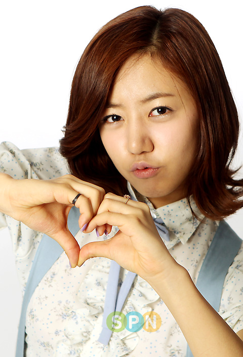 NamJoo - Korea Girls Group A Pink Photo (25312308) - Fanpop