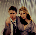 Nate and Serena  - serena-and-nate photo