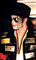 New pics ***** - michael-jackson photo