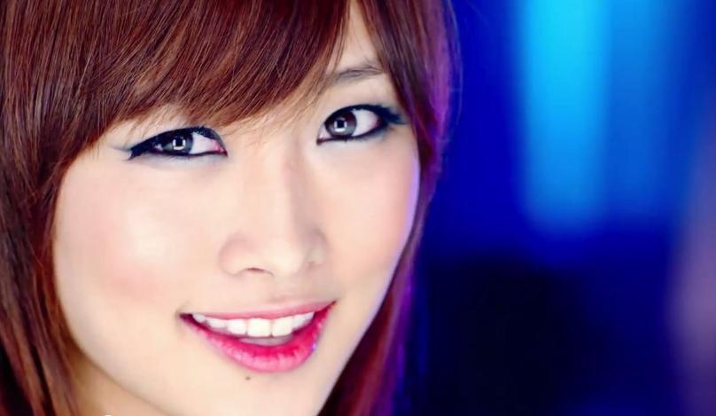Nicole Jung Step