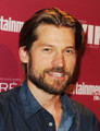 Nikolaj Coster-Waldau @ Pre-Emmy Party - game-of-thrones photo
