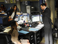 On Set of Blue Bloods Season 2 - blue-bloods-cbs photo