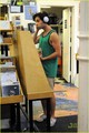 Penn Badgley: Soho CD Shopper! - penn-badgley photo