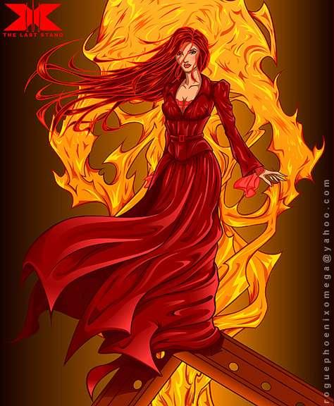 Phoenix images phoenix fanart wallpaper and background - Jean grey phoenix wallpaper ...