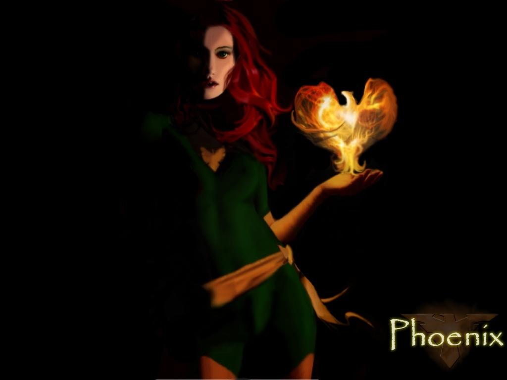 phoenix images phoenix wallpaper hd wallpaper and