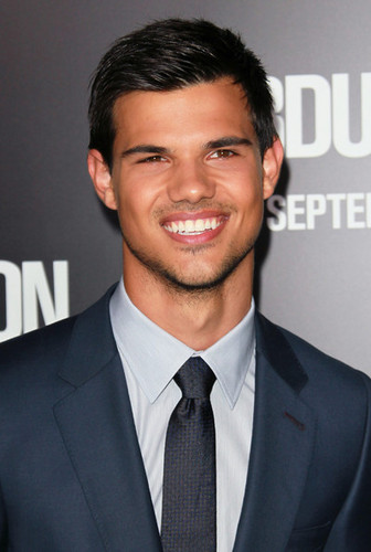 "Premiere Of Lionsgate Films' ""Abduction"""