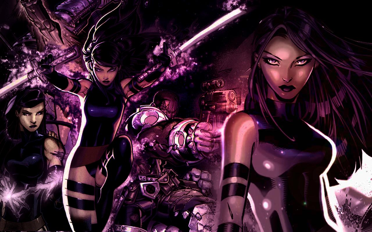 Psylocke-x-men-25352163-1280-800.jpg