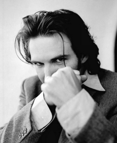 Actors پیپر وال containing a paper towel called Ralph Fiennes