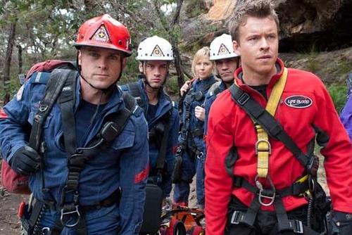 Rescue Season 3 Episode 1!