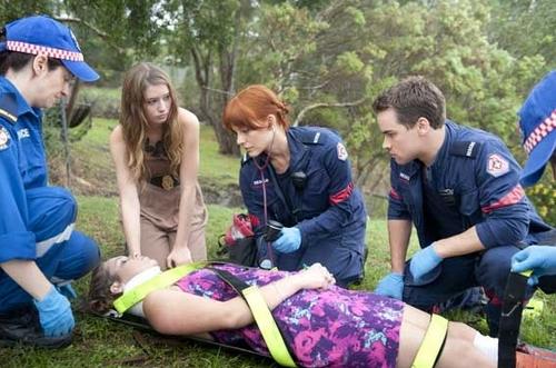 Rescue Season 3 Episode 19!