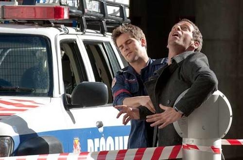 Rescue Season 3 Episode 2!