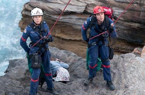 Rescue Season 3 Episode 4!